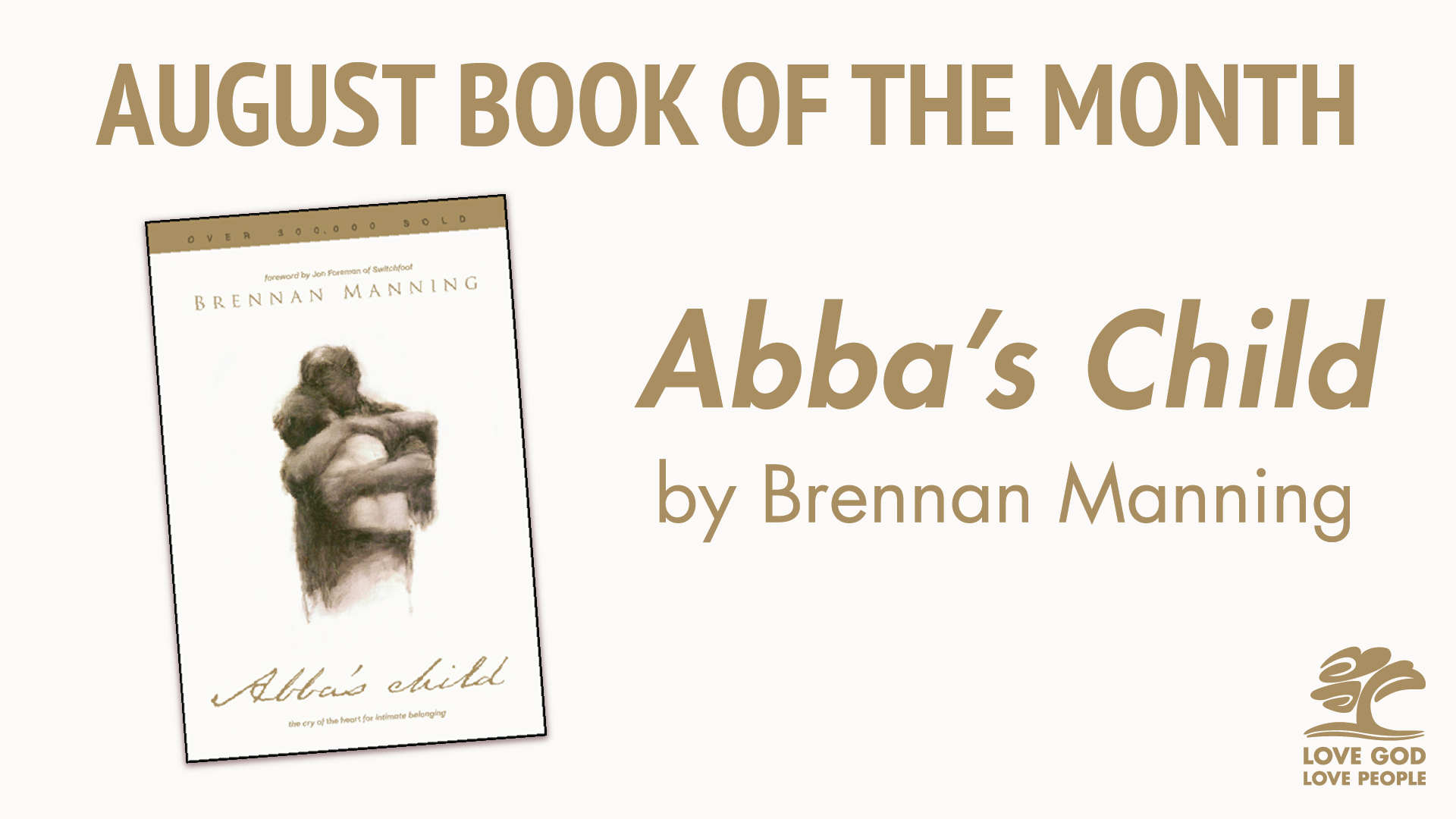 BookoftheMonth-August2019.png